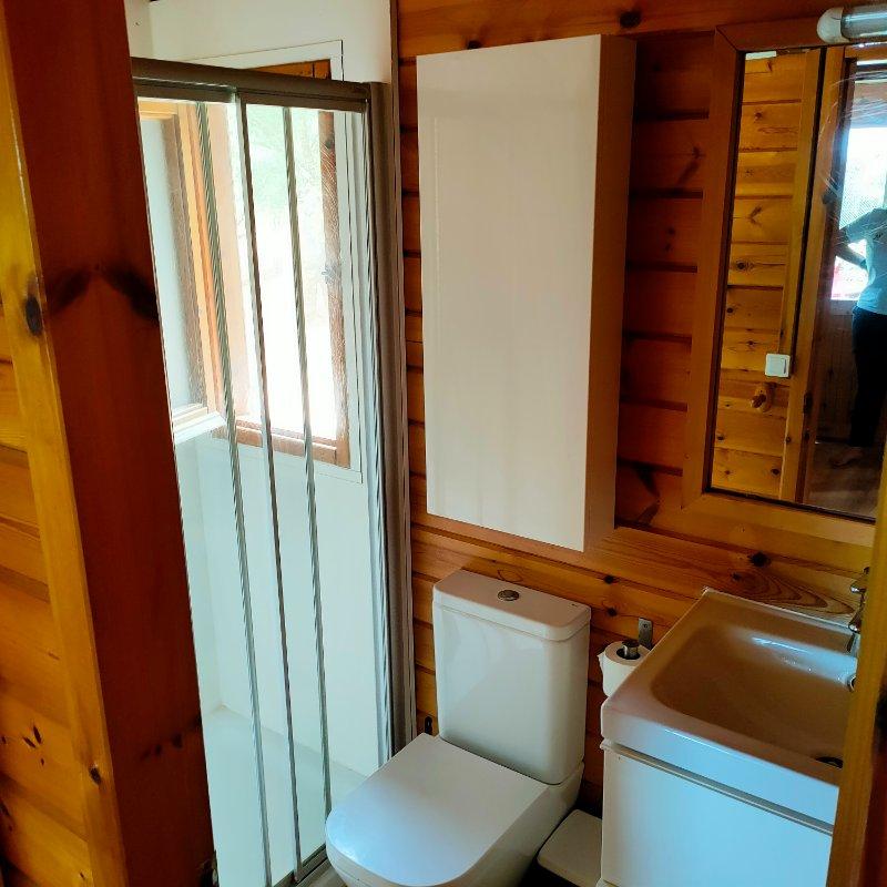 mehari club de france afficher le sujet sortie francilienne 9 et 10 juin 2012. Black Bedroom Furniture Sets. Home Design Ideas